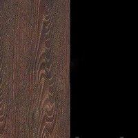 Дуб ансберг/дуб болотный коричневый