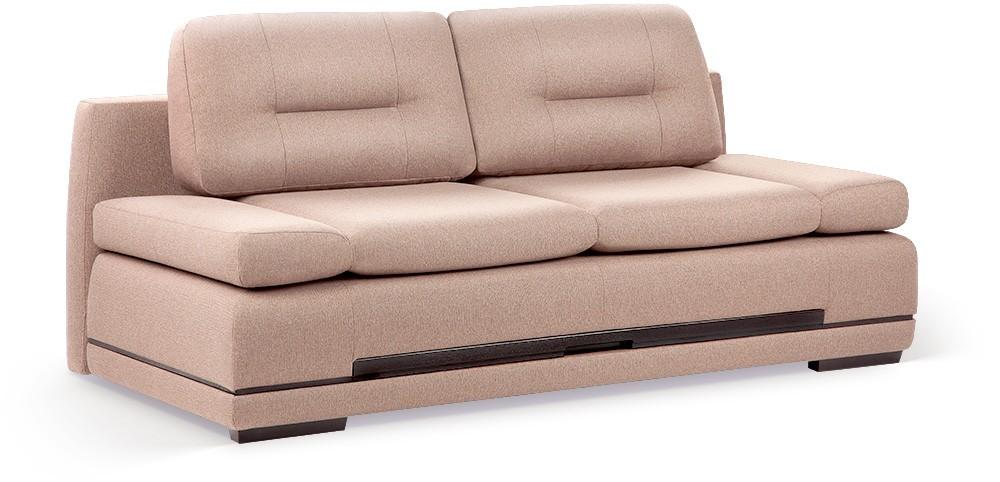 купить диван в киеве недорого от 1648 грн доставка и цены по украине