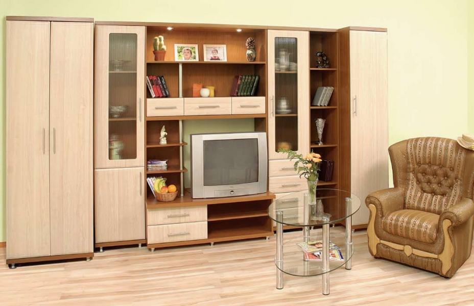 Нові меблі для Вашого помешкання thumbnail