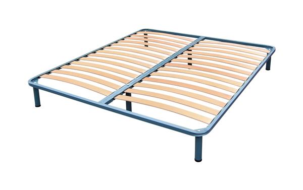 Что такое ламели для кровати
