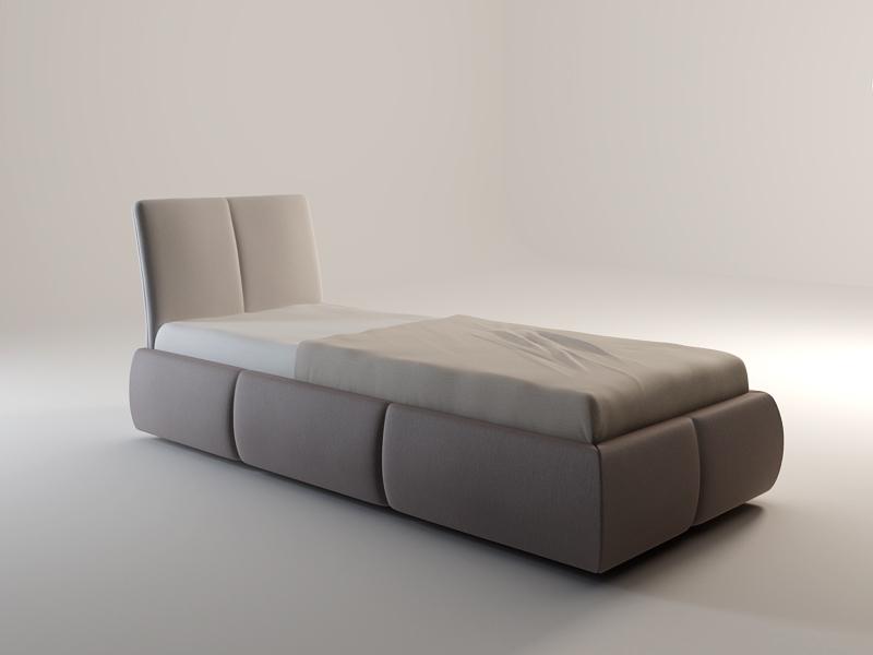купить односпальную кровать в киеве от 1000 грн доставка по украине