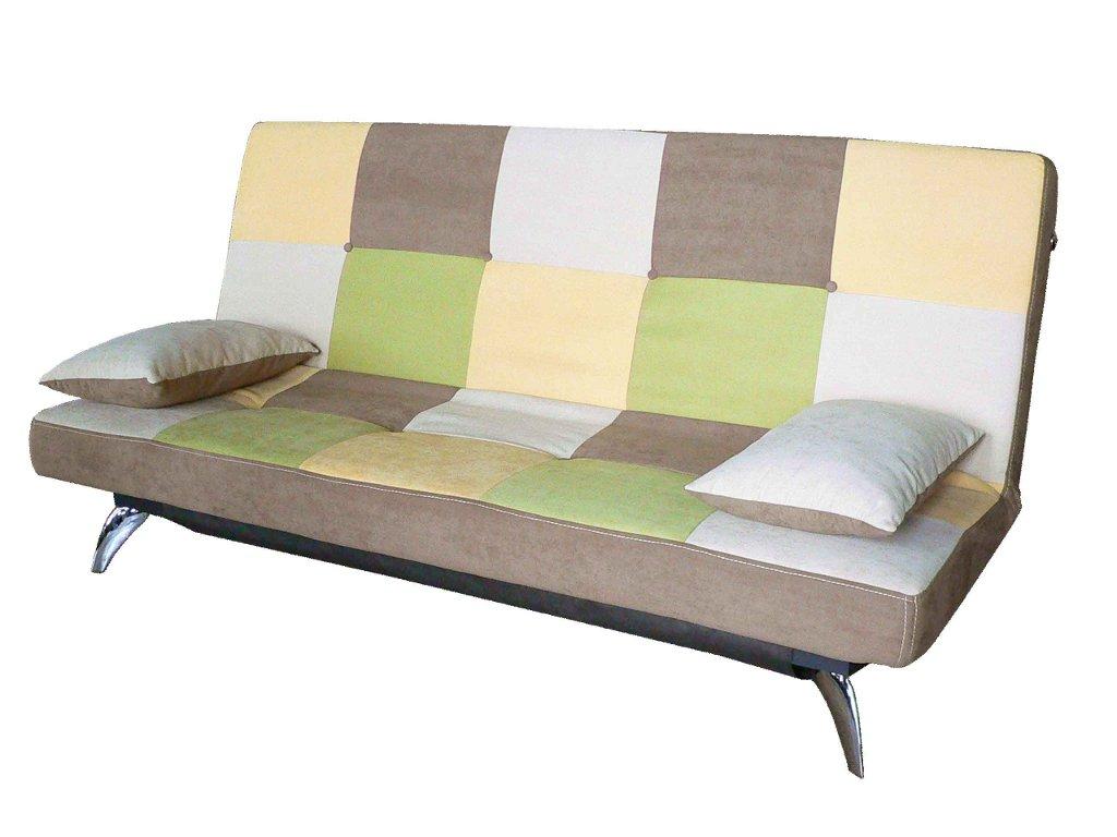 купить нераскладной диван в киеве фото цены размеры описание