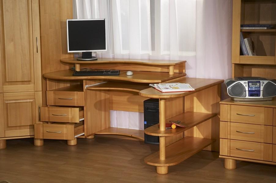 матрасы для кровати 160х200 недорого в москве