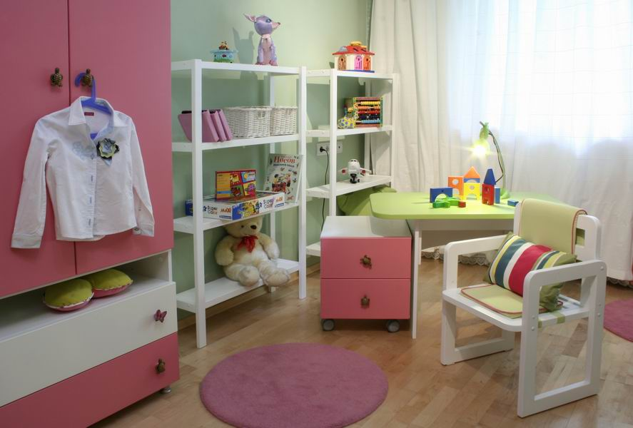 купить детские вещи недорого в интернет магазине в украине недорого