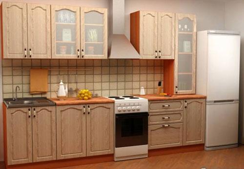 Картинки по запросу Дешевые кухни