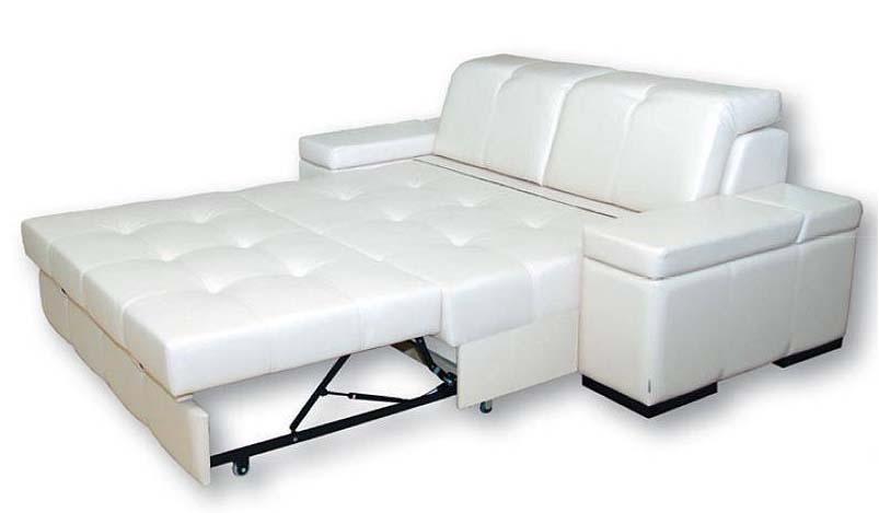 диван выкатной купить выкатные диваны в киеве доставка цены