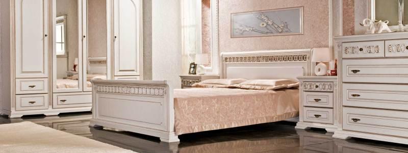Картинки по запросу мебель для Спальни
