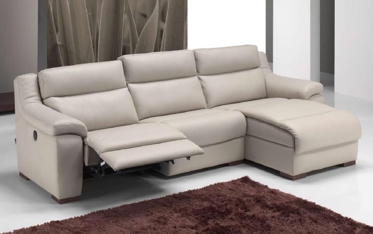 купить модульный диван недорого каталог угловых и прямых модульных