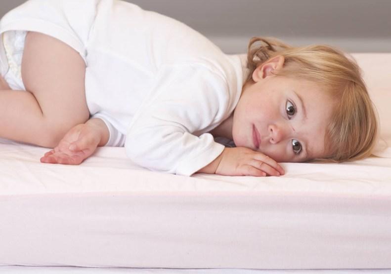 дитячі матраци недорого